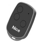10pcs Controle Remoto Digital New Evo Peccinin Portão Alarme