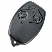 12pcs Controle Remoto Para Portão Eletrônico Rossi 433 Mhz