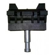 Porca Acionadora Rcg Original Lift Soft Passo 60 Bv 1/2 Nova