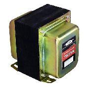 Transformador De Voltagem 7000va 4900w 110/220v E 220/110v