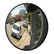 Espelho Convexo De 40 Cm Somente Retira Na Loja
