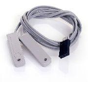 Sensor Fim De Curso Peccinin Gatter Motor Para Portao Basculante 3 Vias 1 Par