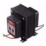 Transformador De Voltagem 5000va 3500w 110/220v E 220/110v