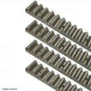 28pcs Gomo Rossi Original Alumínio Cremalheira 25cm M6