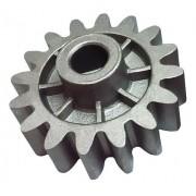 2pcs Engrenagem Garen Motor Dz Industrial Z16 Original