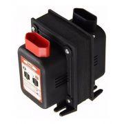 3pcs Transformador De Voltagem 200va 140w 110/220v 220/110v