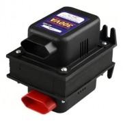 3pcs Transformador De Voltagem 300va 210w 110/220v 220/110v