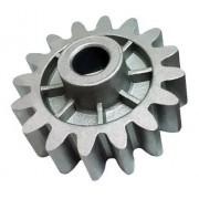 Engrenagem Garen Motor Dz Industrial Z16 Original