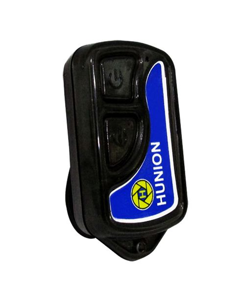 20pcs Controle Remoto Motor Para Portão Alarme Ppa Garen Ppa