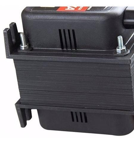 Transformador De Voltagem 1030va 721w 110/220v E 220/110v