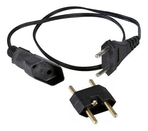 Transformador De Voltagem 2000va 1400w 110/220v E 220/110