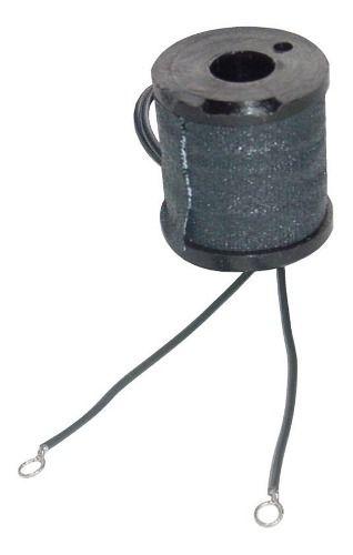 Bobina Fechadura Thevear Elétrica 12v Fechadura Thf190