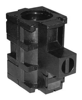 3pcs Porca Peccinin Motor Portao Nylon Pivotante Gatter