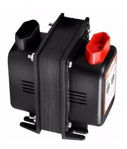 3pcs Transformador De Voltagem 100va 70w 110/220v E 220/110v