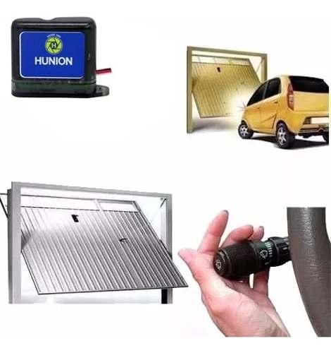 4pcs Controle Remoto Veicular Tx Car Ppa Garen Seg Rcg Mc Garcia Omega Sat Portão Para Farol Alto 433mhz