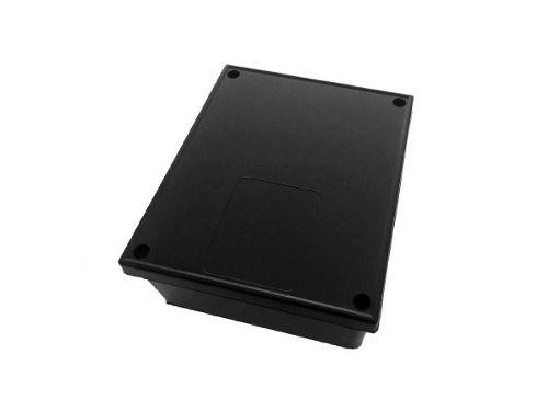 5pcs Caixa Central Para Motor Portao Universal Protetora