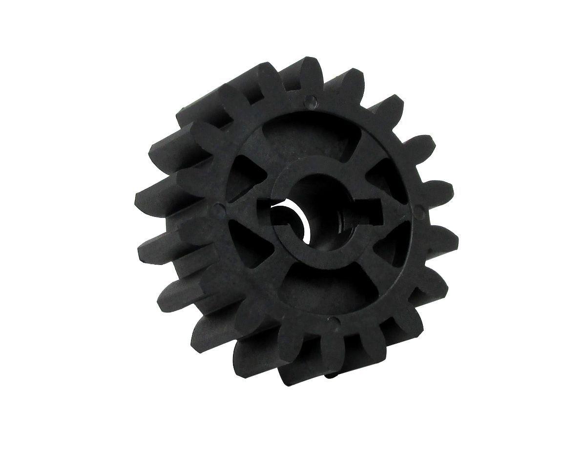 5pcs Coroa Engrenagem Rcg Externa Nylon 18 Dente Dz Original