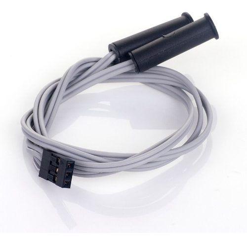 5pcs Sensor Fim De Curso Motor Deslizante Peccinin 80cm