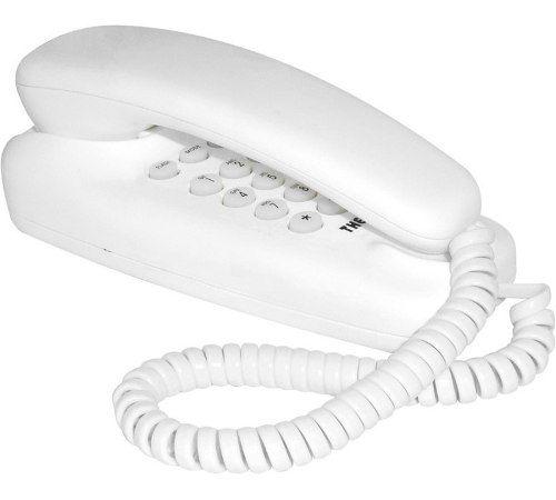 Interfone Maxcom E Conduvox Telefone Thevear Laguna Branco