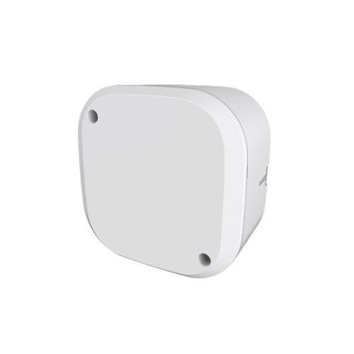 Caixa Plastica Organizadora Camera Cftv Parafuso 100x100x50mm