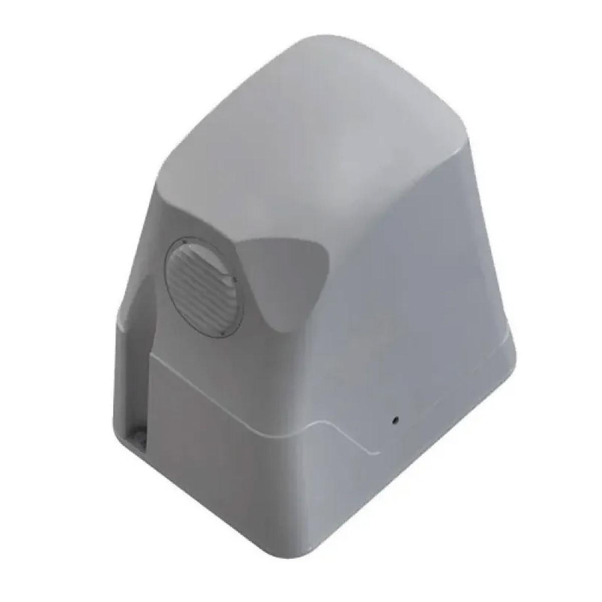 Carenagem Peccinin Capa Proteção Para Motor Dz Max Original