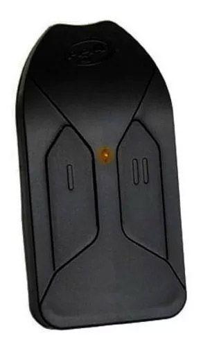 Controle Remoto Ppa Portão Automático 292mhz Corte Arame Tok