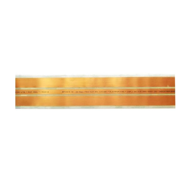 Eletrofita 18.9.18 20 amperes 03 Pistas - Metro