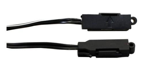Fim De Curso Sensor Rcg Basculante Bv Lift 1,5mt Original