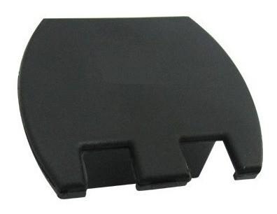 Mancal Rcg Nylon Para Motor Basculante Rcg Lift Soft Fast