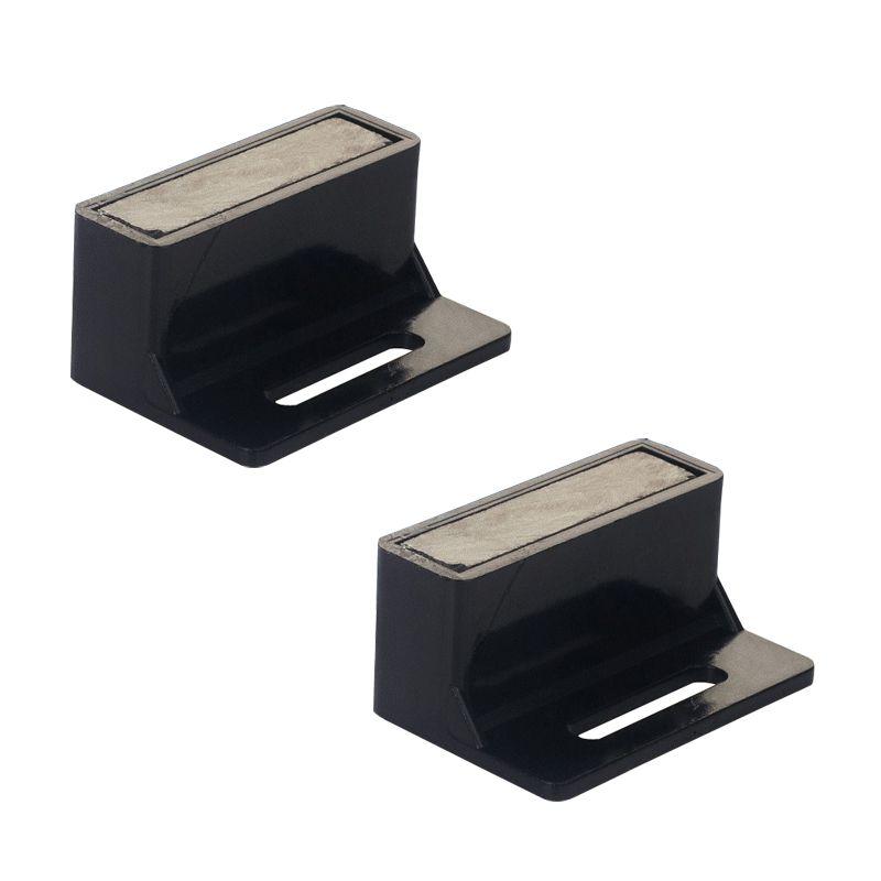 Sensor Fim De Curso + 2 Ímãs Motor Ppa Dz Analogico Deslizan