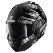 Capacete Shark Evo One 2  Lithion KUA