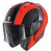 Capacete Shark Evo One ES Endless Mat OKK