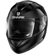 Capacete Shark Ridill Black BLK