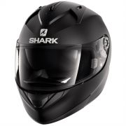 Capacete Shark Ridill Matt Black KMA