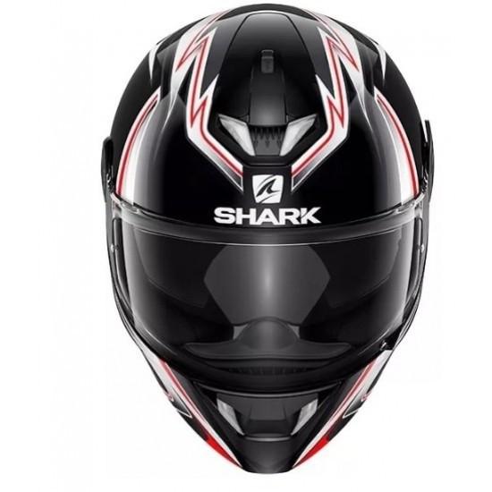 Capacete Shark D-Skwal Replica Sykes KWA Promoção
