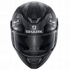 Capacete Shark D-Skwal V2 Venger Mat KAA