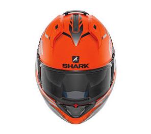 Capacete Shark Evo One 2  Keenser Matt KOA