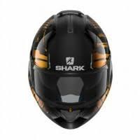 Capacete Shark Evo One 2  Lithion Dual KUQ Promoção