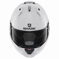 Capacete Shark Evo One 2  White WHU Promoção