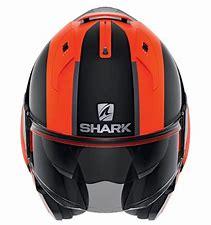 Capacete Shark Evo One ES Endless Mat OKK