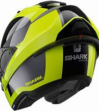 Capacete Shark Evo One ES Endless YKS