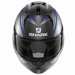Capacete Shark Evo One ES Yari Mat ABS