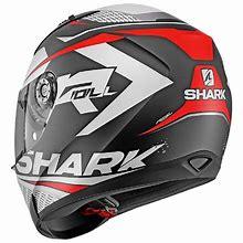 Capacete Shark Ridill 1.2 Stratom KWR
