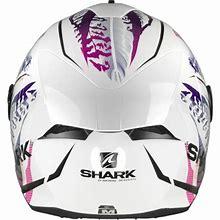 Capacete Shark D-Skwal V2 Shigan WKV