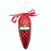 Chocolate ao Leite - Pinha