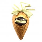 Chocolate ao Leite - Pinha Kinder
