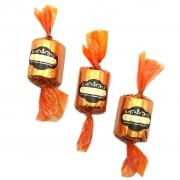 Combo 3 Bombons de Praline de Amendoim