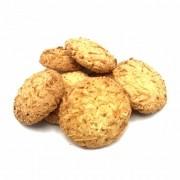 Cookie de Coco