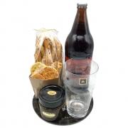 Tábua Beer