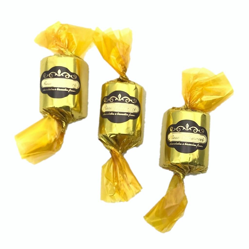 Combo 3 Bombons de Lemon Cookie